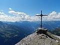 Brandberger Kolm Gipfel.jpg