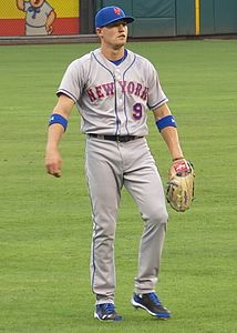 Brandon Nimmo on July 16, 2016 (cropped).jpg