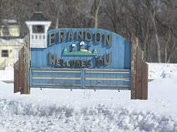 Brandon Wisconsin Welcome Sign.jpg