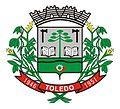 Brasão Municipal de Toledo.jpg