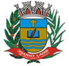 Coat of arms of Cesário Lange