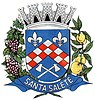 Brasão do Municipio de Santa Salete-SP.jpg