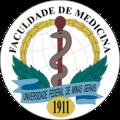 Brasão medicina ufmg.png