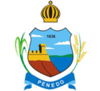 Coat of arms of PenedoCity