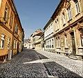 Brasov,Strada Postăvarului - panoramio.jpg