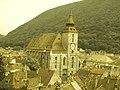 Brasov from turnul alb - Romania - panoramio.jpg