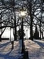 Bratislava 01-2009 - panoramio - adirricor (8).jpg