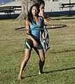 Brazilian Hula Hoop.jpg