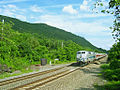 Breakneck Ridge train station.jpg