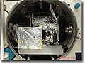 Breakthrough1-sm-testbed.jpg