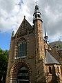 Breda, St.Annakerk DSCN0591RM10191-WLM.jpg