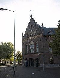 Breda Nassaustraat2.jpg