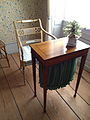 Brede-LilleBrede-sewing-desk.jpg