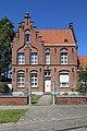Bredene Kerkstraat Pastorie R02.jpg