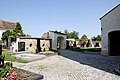 Breitenbrunn - Friedhof.JPG