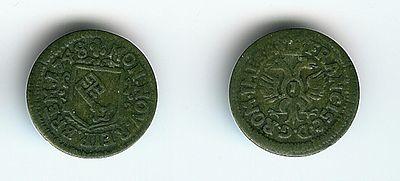 Bremen coin, 1748.jpg