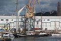 Brest2012-Philweb 47.jpg