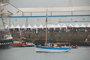 Brest 2012 - GV114450.jpg