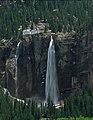 Bridal Veil Falls 2.jpg