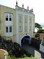Bridge House, Portmeirion (9485674666).jpg