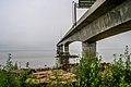 Bridge PEI (36939348995).jpg