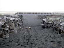 Bridge across continents iceland.jpg