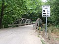 Bridge on Township Road 91 over Killbuck Creek.jpg