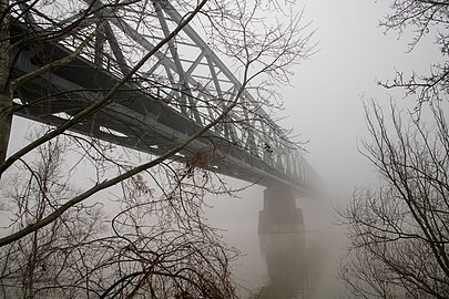 Bridge on the Sava PPP026.jpg