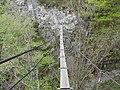 Bridge on via ferrat de Planfoy - panoramio.jpg