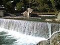 Bridge over Kutton waterfall 1.jpg