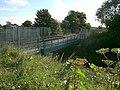 Bridges of Hull ^5 - geograph.org.uk - 1982386.jpg
