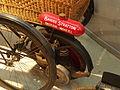 Briggs Stratton Motor Wheel, Musée de la Moto et du Vélo, Amneville, France, pic-001.JPG