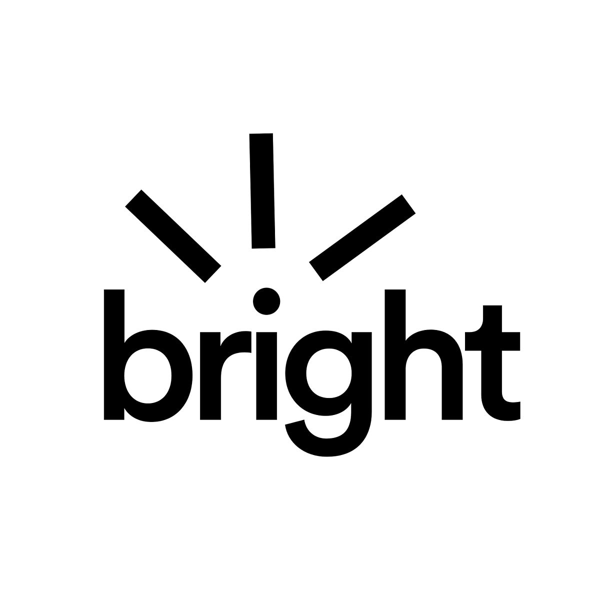 bright company wikipedia