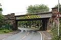Brimstage Road bridge 4.jpg