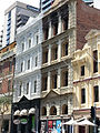 Brisbane Burnt Out Building.jpg