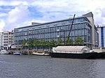 Bristol MMB A1 Docks.jpg