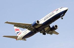 Boeing 747 400 схема фото 875
