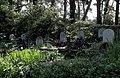 British Cemetery Corfu Town 03.jpg