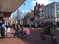 Broad Street, Reading - geograph.org.uk - 711944.jpg