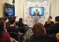 Broadband Challenges and Opportunities, at Vox Media - DSC 0700 (8030815642).jpg