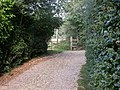 Broadley, stile - geograph.org.uk - 1508295.jpg