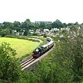 Broadsands Viaduct 7827 Lydham Manor.jpg