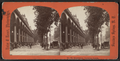 Broadway, looking south, from Robert N. Dennis collection of stereoscopic views.png