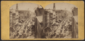 Broadway. Instantaneous, from Robert N. Dennis collection of stereoscopic views.png
