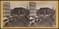 Broadway and Fifth Avenue, by E. & H.T. Anthony (Firm).png