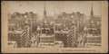 Broadway and Trinity Church, New York, by Kilburn Brothers.png