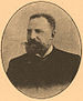 Brockhaus and Efron Encyclopedic Dictionary B82 18-4.jpg