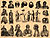 Brockhaus and Efron Encyclopedic Dictionary b1 218-0.jpg