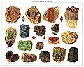 Brockhaus and Efron Encyclopedic Dictionary b21 090-0.jpg