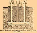 Brockhaus and Efron Encyclopedic Dictionary b29 017-2.jpg